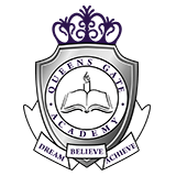 Queens Gate Academy